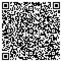 QR code with South Seas Restaurant contacts