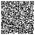 QR code with Boney Appraisal Service Inc contacts
