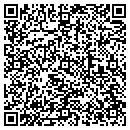 QR code with Evans Envmtl AMP Glgcal Scnce contacts