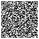 QR code with Monterrey Realty-Port St Lucie contacts