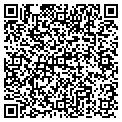 QR code with Kaye B Saute contacts