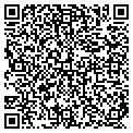 QR code with Automation Services contacts