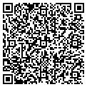 QR code with Oyster Shucker LLC contacts