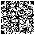 QR code with Nathan Williams Exotic Plant contacts