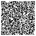 QR code with Phil's Barber Shop contacts