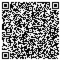 QR code with Coonbottom Woodworks contacts