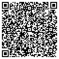 QR code with Angelo Valentti Corp contacts