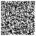 QR code with Advanced Tires & Service Center contacts