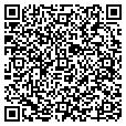 QR code with A1 Moreno Glass Coating contacts