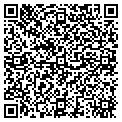 QR code with Maxi Mini Rental Storage contacts