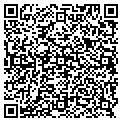 QR code with Wesconnett Baptist Church contacts