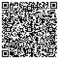 QR code with Diane Kramer LTD contacts