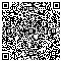 QR code with Blue Ribbon Pet Services contacts