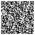 QR code with Lourdes Arroyo contacts
