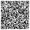 QR code with Priority Imaging Inc contacts