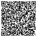 QR code with Kendall Prosthetic Dntl Lab contacts