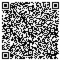 QR code with Baptist Physical Therapy contacts