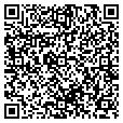 QR code with Bead Havoc contacts