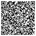QR code with Amor Travel Inc contacts