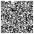 QR code with Apex Medical & Pain Management contacts
