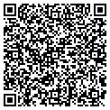 QR code with Florida Compressor Corp contacts