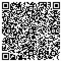 QR code with Sullys Decorating contacts