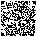 QR code with Sun King Home Owner Assn contacts