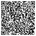 QR code with A Day To Remember contacts