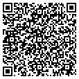 QR code with Becker & Poliakoff contacts