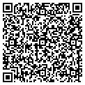 QR code with Prestige Cleaning Products contacts
