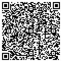 QR code with Apple Insurance contacts