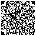 QR code with Clark Hunt Construction Inc contacts