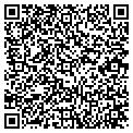 QR code with Center For Pregnancy contacts