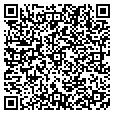 QR code with Todd Bloemsma contacts