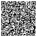 QR code with High Fashion Mens Wear contacts
