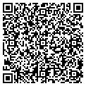 QR code with Tower Mini Storage Inc contacts