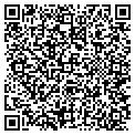 QR code with All Around Recycling contacts