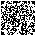 QR code with A To Z Pest Control contacts