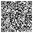 QR code with C J Lab contacts
