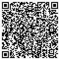 QR code with Beeler Built LLC contacts