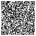 QR code with Community Pregnancy Center contacts