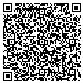 QR code with Allied Motors Intl contacts