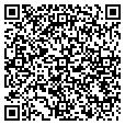 QR code with Florida Pool Systems contacts