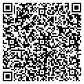QR code with Perfect Vision Optical Co contacts