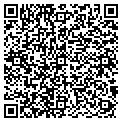 QR code with Lpr Communications Inc contacts