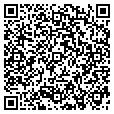 QR code with Biotechnic Inc contacts
