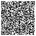 QR code with Rw of Gill Crest County Ltd contacts