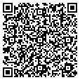 QR code with Lanes Farm contacts