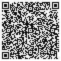 QR code with Cellular Plus & Accesories contacts