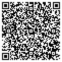 QR code with Charlotte Window Visions contacts